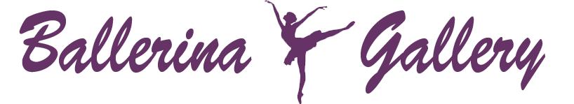 Ballerina Gallery