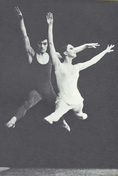 Golikova, Tatiana