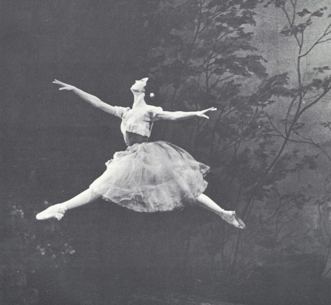Kondratieva, Marina