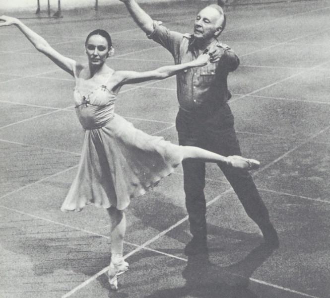 McBride, Patricia