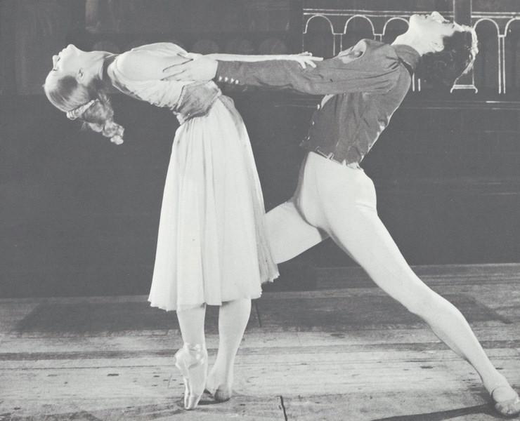 Simone, Kirsten