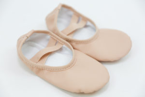 Best Ballet Shoes For Toddlers of 2021: Complete Reviews with Comparisons