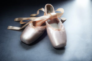 Best Pointe Shoes of 2021: Complete Reviews With Comparisons
