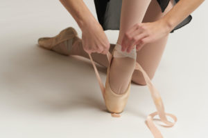 Best Pointe Shoes for Beginners of 2021: Complete Reviews With Comparisons