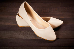 Margaux Ballet Flats Review