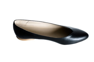 Best Black Ballet Flats of 2021: Complete Reviews With Comparisons