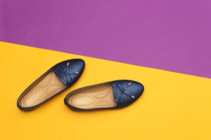 Best Blue Ballet Flats of 2021: Complete Reviews With Comparisons