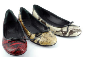 Best Crocodile Ballet Flats of 2021: Complete Reviews With Comparisons