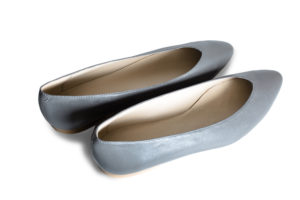 Best Grey Ballet Flats of 2021: Complete Reviews With Comparisons