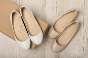 Best Nude Ballet Flats of 2021: Complete Reviews With Comparisons