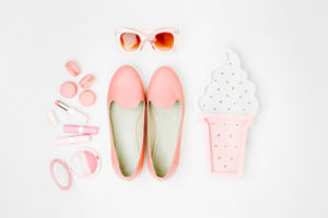 Best Pink Ballet Flats of 2021: Complete Reviews With Comparisons