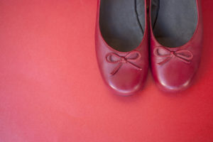Best Red Ballet Flats of 2021: Complete Reviews With Comparisons