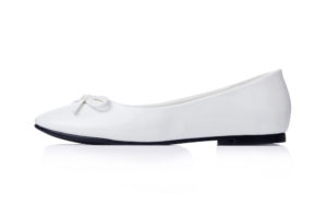 Best White Ballet Flats of 2021: Complete Reviews With Comparisons
